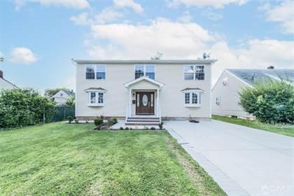 Residential Property for sale in 11 Avon Terrace, Iselin, NJ, 08830