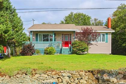 Residential Property for sale in 5 STAPLETON'S Road, Paradise, Newfoundland and Labrador, A1L 3V1