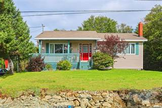 Residential Property for sale in 5 Stapletons Road, Paradise, Newfoundland and Labrador