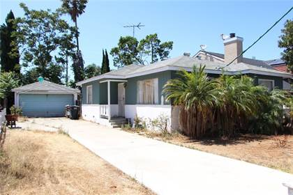 Residential Property for sale in 25601 Lucille Avenue, Lomita, CA, 90717