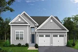 Condo for sale in 7 Catalpa Road, Salem, NH, 03079