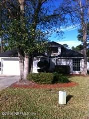 Residential Property for sale in 6080 ALPENROSE AVE, Jacksonville, FL, 32256