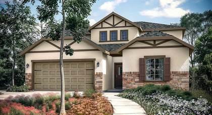 Singlefamily for sale in 5250 W Floradora Avenue, Fresno, CA, 93722