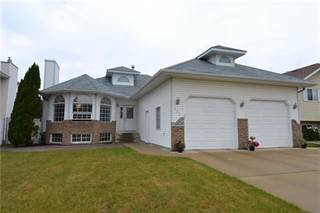 Residential Property for sale in 111 Dunham Close, Red Deer, Alberta