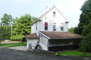 Single Family for sale in 167 North Liberty Drive, Stony Point, NY, 10980