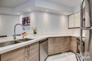 Condo for sale in 33 Empress Avenue, Toronto, Ontario