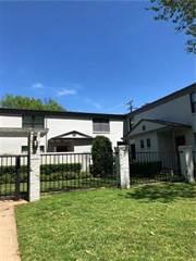 Condo for sale in 5004 Lahoma Street 5004, Dallas, TX, 75235