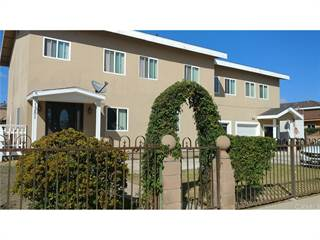 Apartment Buildings For Sale In Redondo Beach Ca