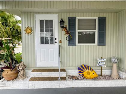 Residential Property for sale in 14  Ocala Ct, Fort Myers, FL, 33912