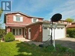 Single Family for rent in 120 BENDAMERE CRES, Markham, Ontario, L3P6X5