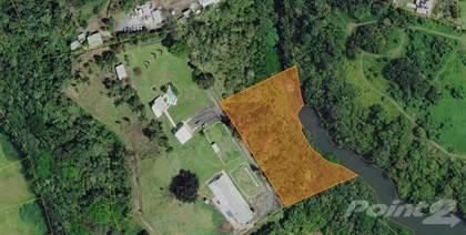 Lots And Land for sale in Bo. Bayamon, Cidra PR, Cidra, PR, 00739