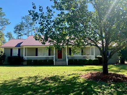 Residential Property for sale in 2537 E Hickory Dr, Donalsonville, GA, 39845