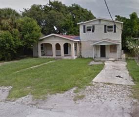 Multi-family Home for sale in 3214 E 10TH AVENUE, Tampa, FL, 33605