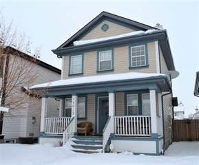 Single Family for sale in 14012 151 AV NW, Edmonton, Alberta, T6V1T6