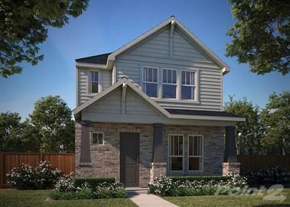 Singlefamily for sale in 824 Deer Run Road, Flower Mound, TX, 75028