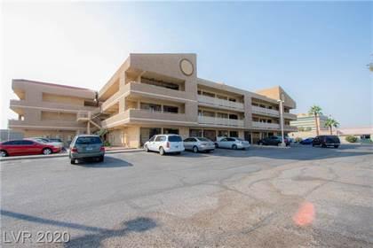 Residential for sale in 2221 Bonanza Road 88, Las Vegas, NV, 89106