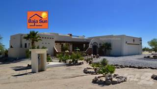 Residential Property for sale in 7400-26-07, San Felipe, Baja California