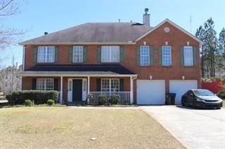 Single Family for sale in 750 Paper Creek Drive, Lawrenceville, GA, 30046