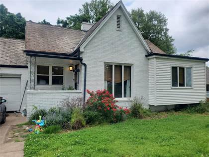 Residential Property for sale in 2000 Thilenius, Cape Girardeau, MO, 63701