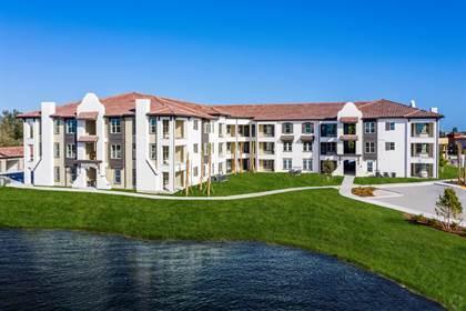 Apartment for rent in 3011 Terracap Way, Estero, FL, 33928