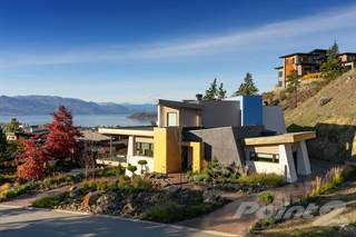 Residential Property for sale in 732 Highpointe Place, Kelowna, British Columbia, V1V 2Y3