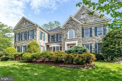 Residential Property for sale in 10102 OAKTON DRIVE, Vienna, VA, 22181