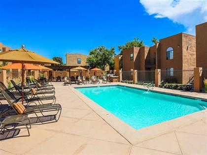 Apartment for rent in 6801 Los Volcanes Road, Albuquerque, NM, 87121