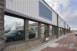 Retail Property for rent in 10127 97 Avenue 13A, Grande Prairie, Alberta