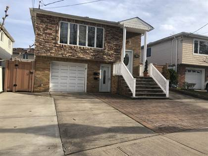 Residential Property for sale in 3638 Amboy Road, Staten Island, NY, 10308