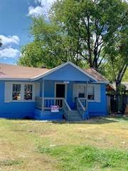 Single Family for sale in 7044 Toland Street, Dallas, TX, 75227