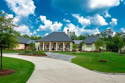 Residential Property for sale in 134 INDIAN CREEK BLVD, Flowood, MS, 39232