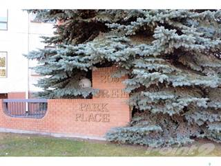 Condo for sale in 209C Cree PLACE 127, Saskatoon, Saskatchewan, S7K 7Y9