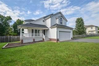 Single Family for sale in 4986 Hanover Meadow Drive, Mechanicsville, VA, 23111