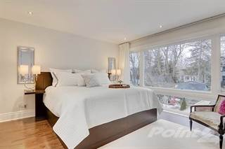 Residential Property for sale in 164 Fairlawn Ave, Toronto, Ontario