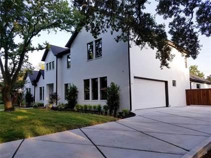 Residential Property for sale in 3536 Jubilee Trail, Dallas, TX, 75229