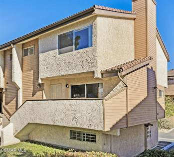 Residential Property for sale in 679 County Square Drive 50, Ventura, CA, 93003
