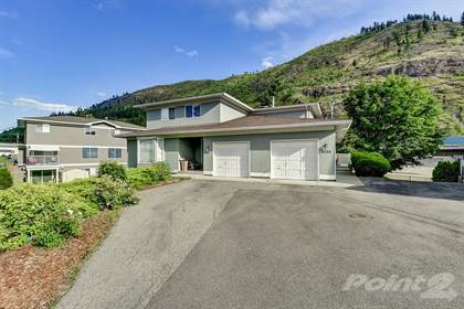 Residential Property for sale in 2739 Riffington Place, West Kelowna, British Columbia, V1Z 3L1