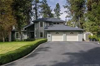 Single Family for sale in 2580 Dunsmuir Road,, Kelowna, British Columbia, V1W2V3