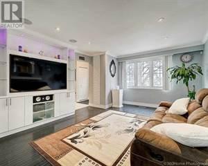 Single Family for sale in 28 GLEN EDEN CRT, Hamilton, Ontario, L9C6H6