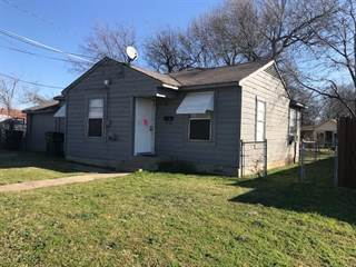 Comm/Ind for sale in 1302 Municipal Avenue, Plano, TX, 75074