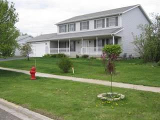 Single Family for sale in 199 North Juniper Street, Cortland, IL, 60112