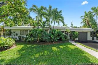 Single Family for sale in 1540 Miller Rd, Coral Gables, FL, 33146