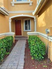Townhouse for rent in 10008 Ravello BLVD, Fort Myers, FL, 33905