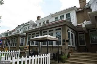 Townhouse for rent in 3512 OAKMONT STREET, Philadelphia, PA, 19136