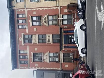 Multi-family Home for sale in 2352 University Ave, Bronx, NY, 10468