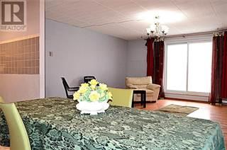 Condo for sale in 209 -VANIER Drive, Kitchener, Ontario, N2C1J4