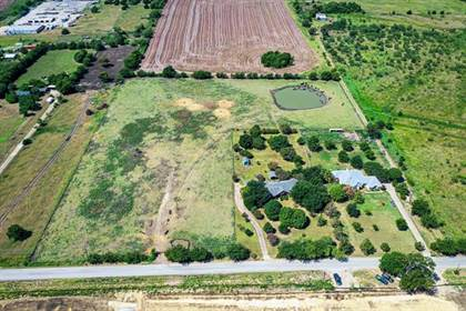 Lots And Land for sale in V/L S Mitchell Road, Mansfield, TX, 76063