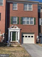 Single Family for sale in 9508 COVENTRY WAY, Owings Mills, MD, 21117