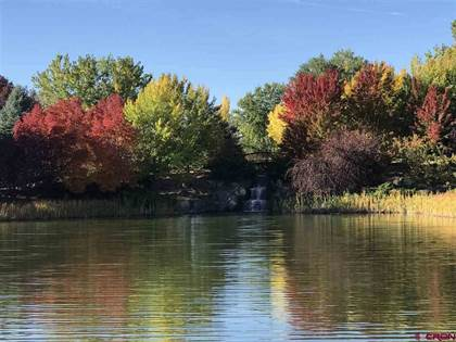 Lots And Land for sale in 4117 Waterfall Drive, Montrose, CO, 81403