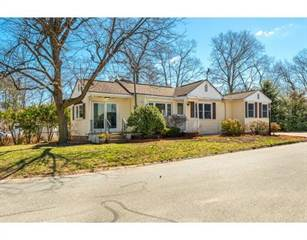 Single Family for sale in 39 Pine Road, Westford, MA, 01886